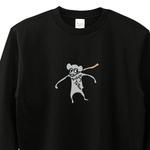 t-shirt279.jpg