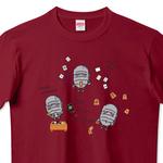 t-shirt282.jpg