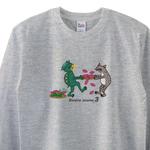 t-shirt286.jpg