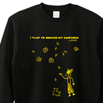 t-shirt288.jpg