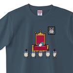 t-shirt289.jpg