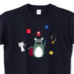 t-shirt292.jpg