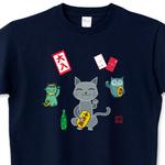 t-shirt295.jpg