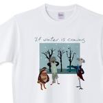 t-shirt332.jpg