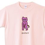t-shirt341.jpg