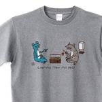 t-shirt342.jpg