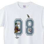 t-shirt360.jpg