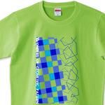 t-shirt361.jpg