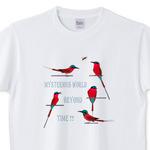 t-shirt364.jpg