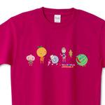 t-shirt368.jpg