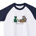 t-shirt369.jpg