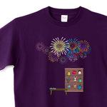 t-shirt372.jpg
