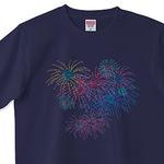 t-shirt374.jpg