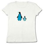 t-shirt41.jpg