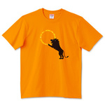 t-shirt42.jpg