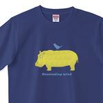 t-shirt378.jpg