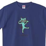 t-shirt383.jpg